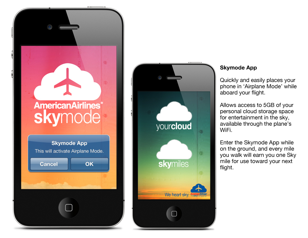 American_Airlines_skymode_app_96dpi