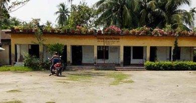 গোপালগঞ্জের