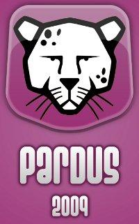 https://i0.wp.com/kisi.deu.edu.tr/berent/unix/images/pardus2009_logo.jpg