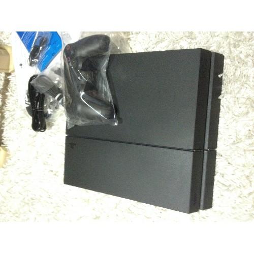 Sony Playstation 4 HAKKINDA YORUMLAR