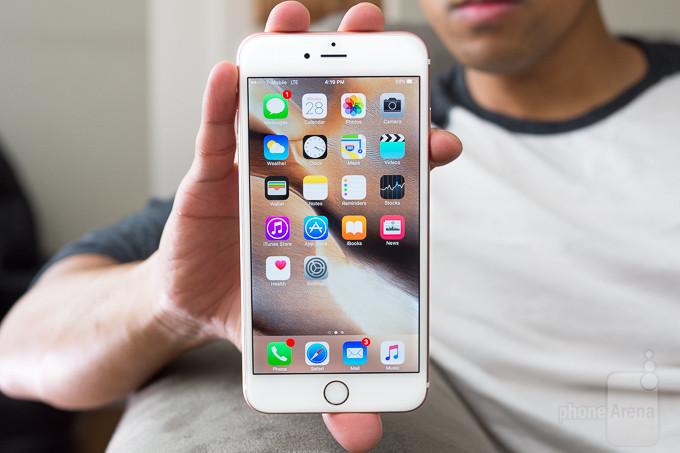 Apple-iPhone-6-Plus-Hakkında-Yorumlar
