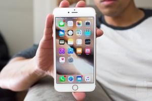 Apple-iPhone-6s-Plus-Hakkında-Yorumlar