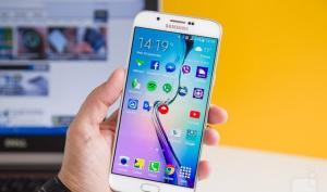 Samsung-Galaxy-A8-Kisiyorumlari