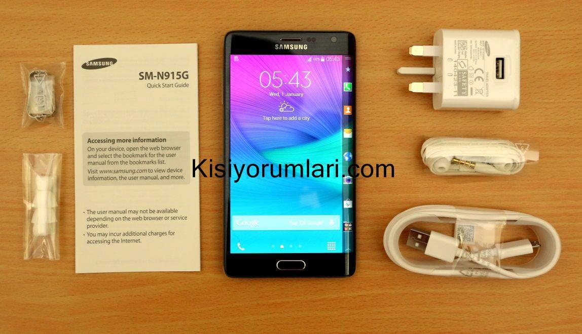 Samsung-Galaxy-Note-Edge-Yorumlar1