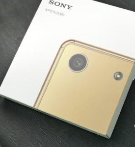 Sony-Xperia-M5-kisiyorumlari-