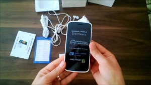 general-mobile-discovery-kutu-acılıs-min