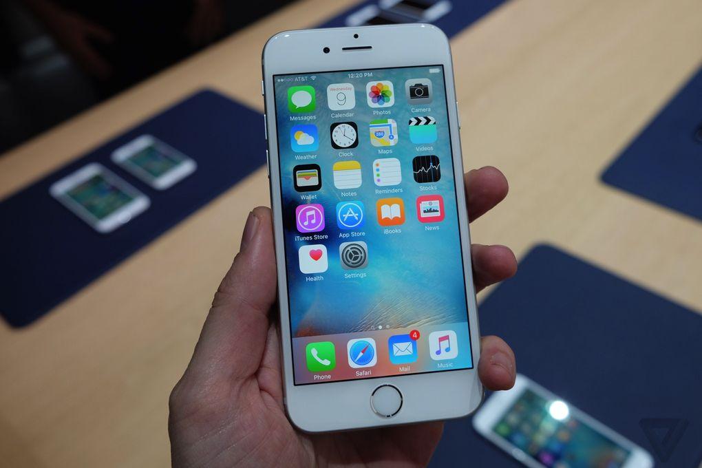 iphone-6s-darbe-testi-kisiyorumlari