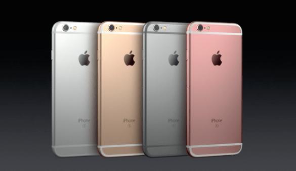 iphone-6s-renkleri