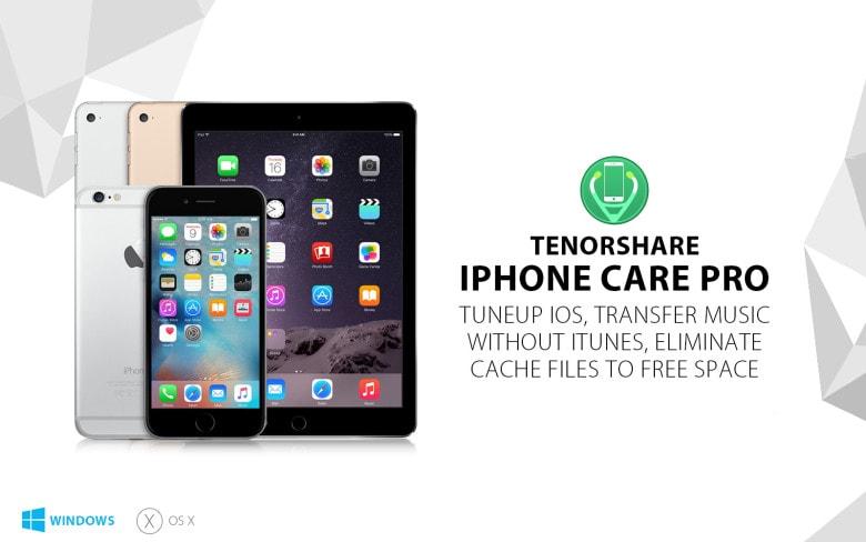 iphone-bakımı