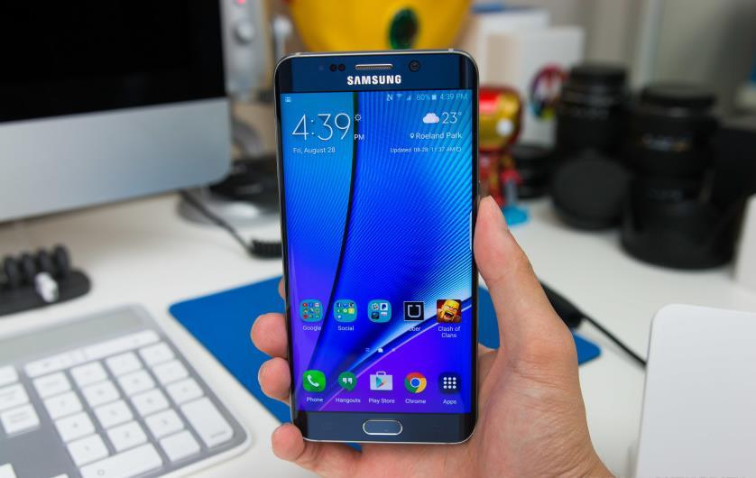 kisiyorumlari-Samsung-Galaxy-S6-Edge-plus