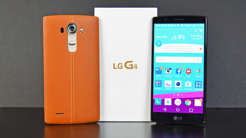 lg-g4-kisiyorumlari