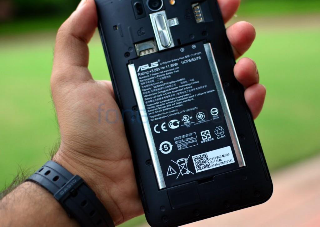Asus-Zenfone-Selfie-batarya