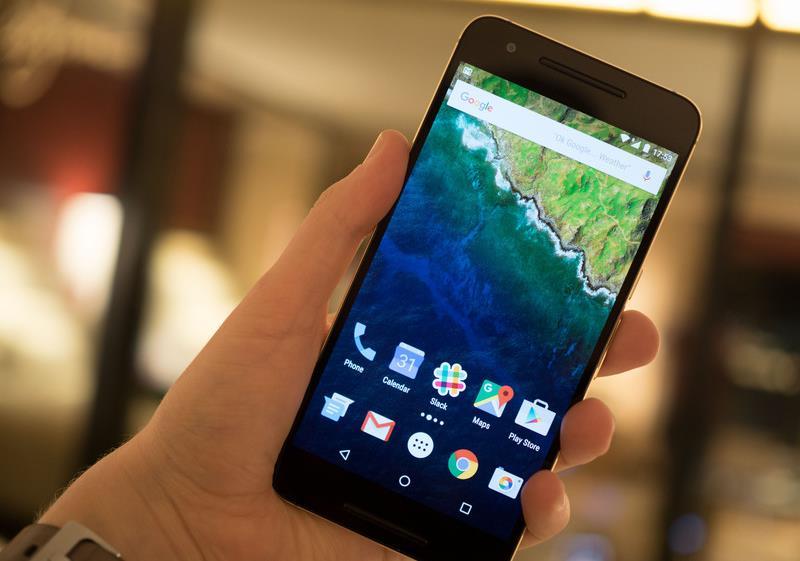 Huawei-Nexus-6p-yorumlari