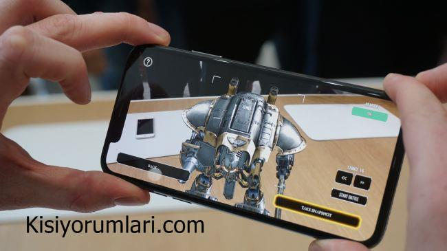 iphone-x-yorumlari