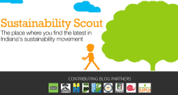 SustainabilityScout.jpg