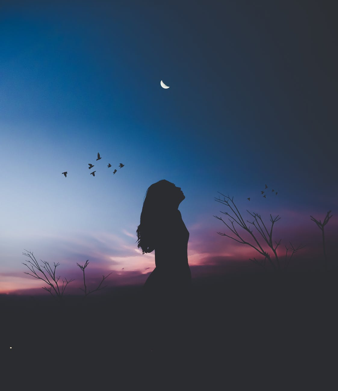 The Astrology of Lent: How to Heal Body, Mind and Soul (and Maybe Even the Planet) During Lent Season -- Even if You Aren't Religious. Here's why giving something up for Lent could benefit you, even if you are not religious. Click through to read the article now.