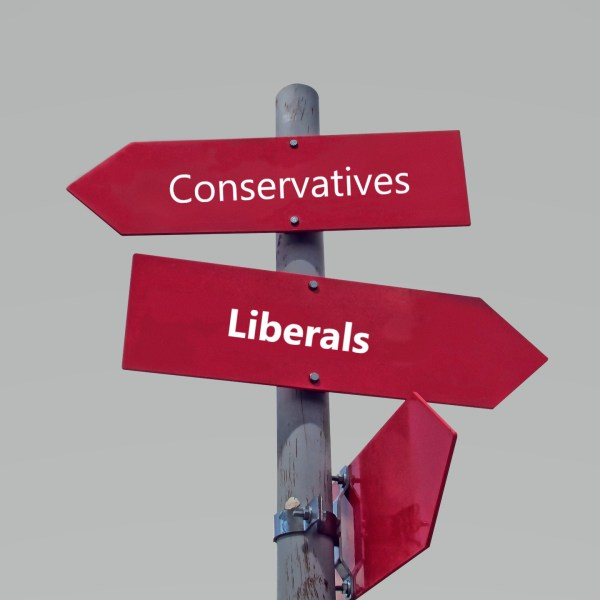 """While the conservative stronghold across the globe seems completely entrenched and intractable right now, it's days are numbered, according to the cosmos. Find out more in my new article: """"The Changing of the Guard: The Astrology of the Global Shift from Conservatism to Liberalism 2020-2024."""""""