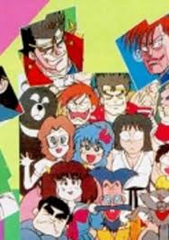 Moeru! Oniisan (OVA)