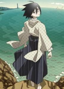 Zan Sayonara Zetsubou Sensei