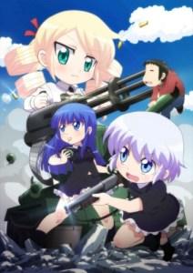 Military!