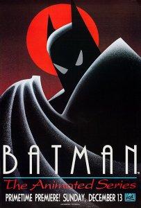 Batman: The Animated Series – Season 3