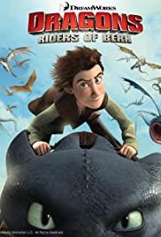 DreamWorks Dragons – Season 4