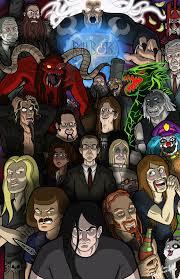Metalocalypse – Season 2