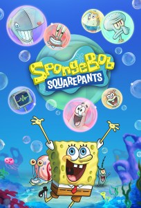 SpongeBob SquarePants – season 11