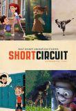 Short Circuit – Season 1