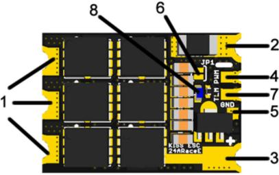 24aESC-components