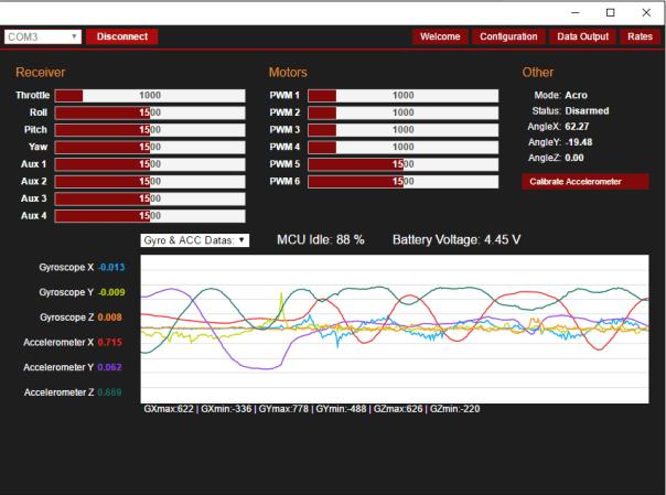 KISS-GUI-v1.08-Data
