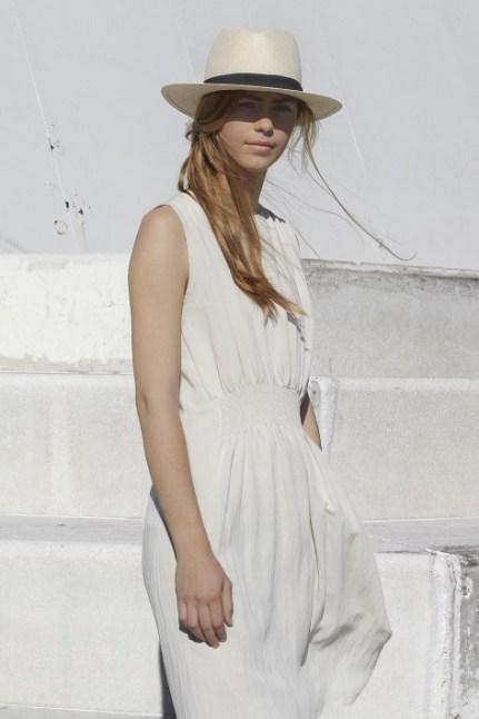 Vestit-Blanc