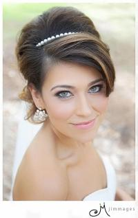 Wedding Hair And Makeup Fort Worth Tx Bridal Hair And ...