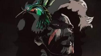 Nomad: Megalo Box 2 Episode 13 English Subbed
