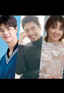 It joined the numerous dramas of. Sweet Home 2020 2020 Full Episodes Eng Sub Kissasian Korean Drama