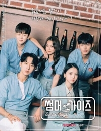 Scarlet Heart Ryeo Ep 2 Eng Sub : scarlet, heart, KissAsian, Watch, Drama, Online, Quality