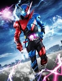 Kamen Rider Build Episode 35 Sub Indo : kamen, rider, build, episode, Watch, Kamen, Rider, Build, Episode, Online, English, KissAsian