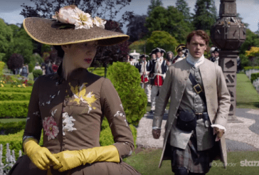 outlander-season-2-teaser-screencap-claire-and-jamie-fraser-39152094-500-339