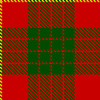 general use tartan