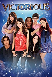 Watch Victorious Online