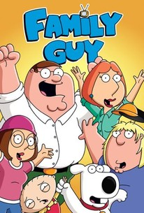 family guy married with cancer kisscartoon