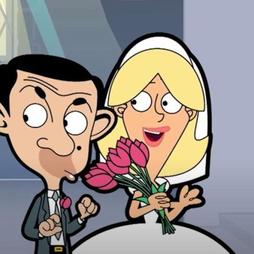 Kisscartoon Watch Cartoon Online Free On Kisscartoon