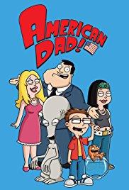 Watch Family Guy Kiss Cartoon : watch, family, cartoon, Family, Season, Episode, FamilyScopes