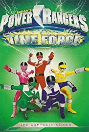 The Power Rangers Season 1 Episode 1 Watch Online Free {Forum Aden}