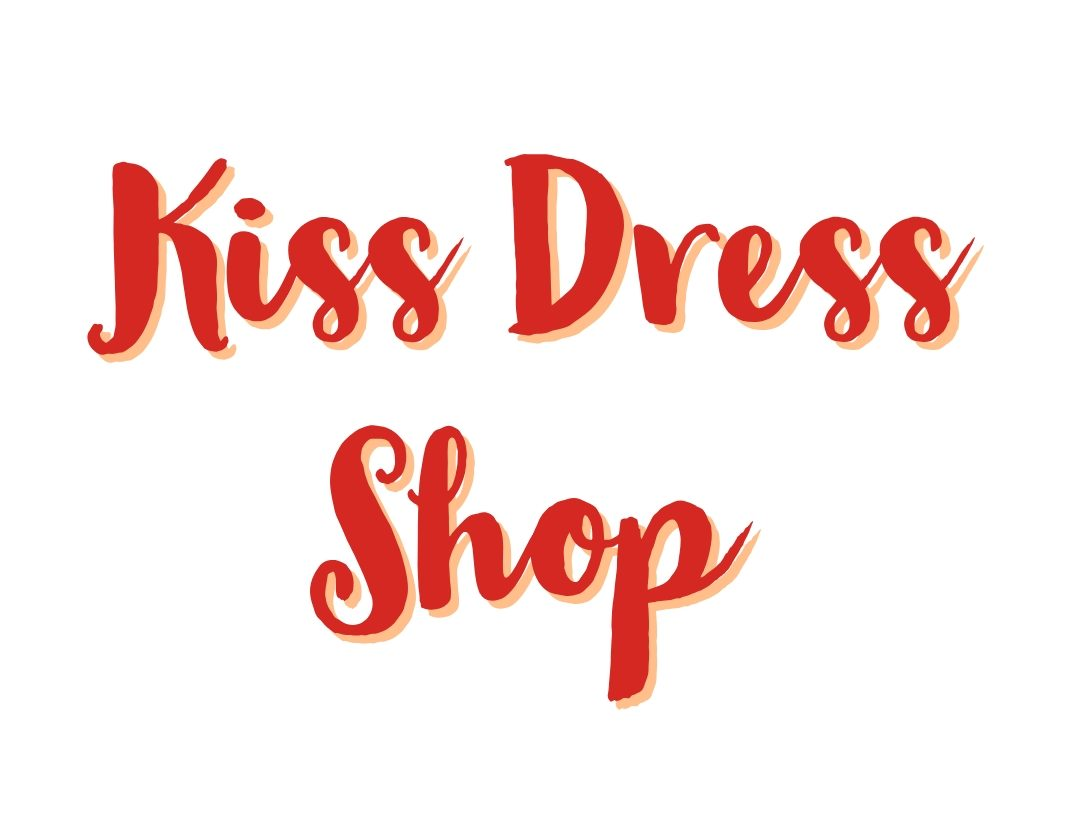 Kiss Dress Shop