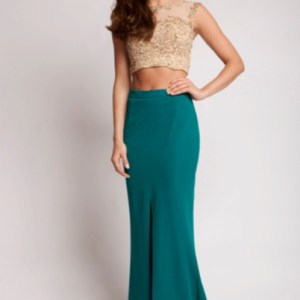 Pia Michi prom dress style no. 2782