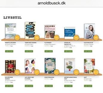 Bestseller AB jpeg