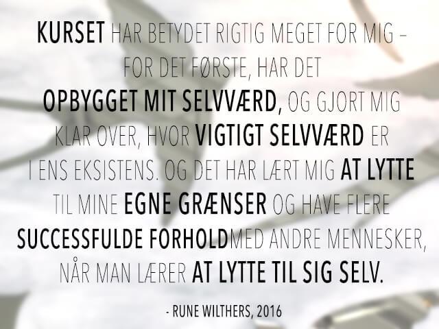 rune2ny