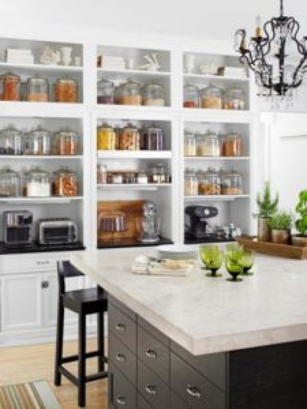 Tips-to-Purchase-and-Organize-your-Kitchen-6
