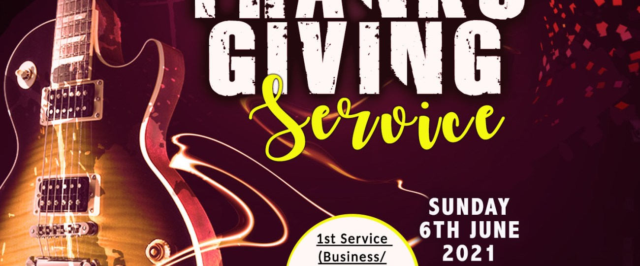 The Presence Of God By Pastor Dunamis